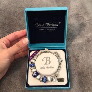 Accessories - Bella Perlina bracelet BRAND NEW